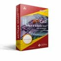 Actcad Dials And Scales Software