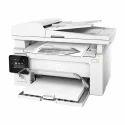 22ppm HP Laser Jet Pro MFP M132fw Printer