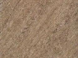 Icone Brown Granite