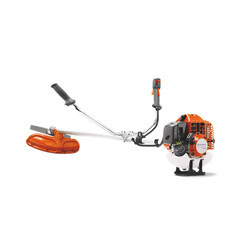 Husqvarna 236R Brush Cutter