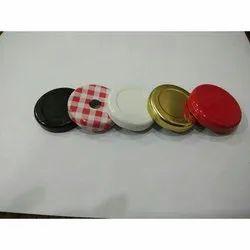 Lug Caps