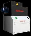 Maxin India Hodis Plasto - 250 AD Shredder