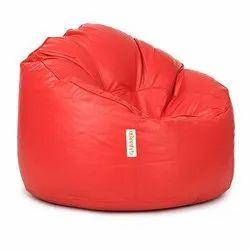 Bean Sofa Bag