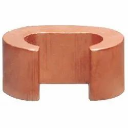 Copper / Tinned Copper 'C' Type Connector