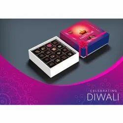 Diwali Special Chocolate