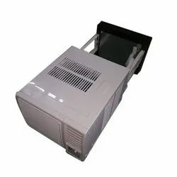 Window Ac 3 Star 1.5 Ton Window Air Conditioner, For Industrial, Coil Material: Copper