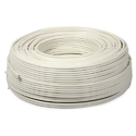 CCTV 3 1 Coaxial Cable