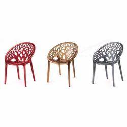 Nilkamal Plastic Chairs Polypropylene Nilkamal Chairs Latest Price