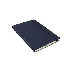 Hardcover Diaries Printing Services