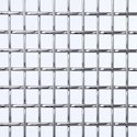 Spring Steel Wire Mesh, For Industrial