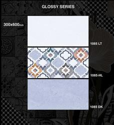 1085LT Glossy Ceramic Wall Tiles