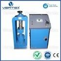 Digital Compression Testing Machine 2000kN