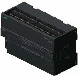 CPU SR60 AC/DC/RLY Siemens PLC