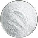 Isomalt Powder