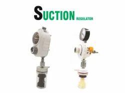 Suction Vacuum Regulator