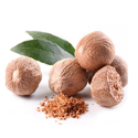 Nutmeg, Packaging: 25 Kg