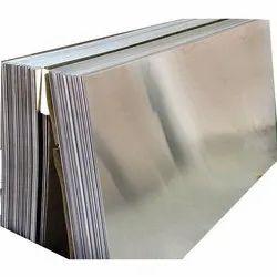 Aluminium Caul Board Sheet