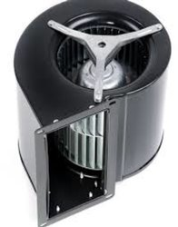 DIDW Cooling Fans