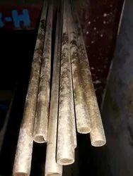 Brass Rods 20mm