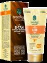 Anti Tan Face Scrub