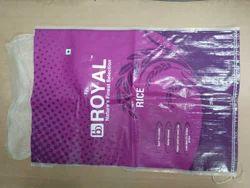 BOPP Printed Laminated Bag