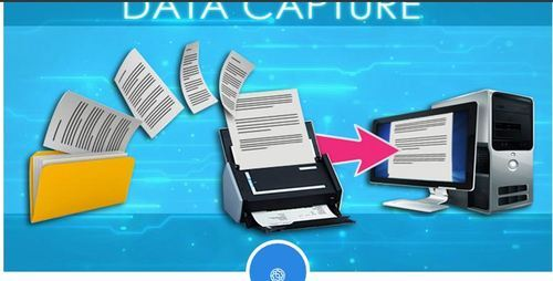 Data Capture Services in Ahmedabad by Khalsa Freelancer | ID