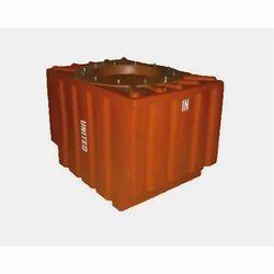 Domestic Sewage Septic Tank