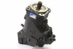 Danfoss Sauer 51 V Small Motor