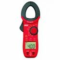 27T-Auto Meco Autoranging Digital Clamp Meters