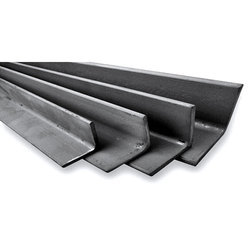 Aluminum Angle Sizes Chart In Mm