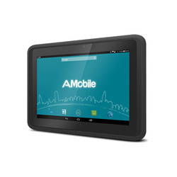GT1000 Rugged Tablet