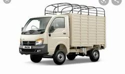 Factory/Industrial Wood Packers and Movers for Corporate(All India), in Boxes, Pan India