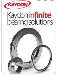 Kaydon Type Bearing