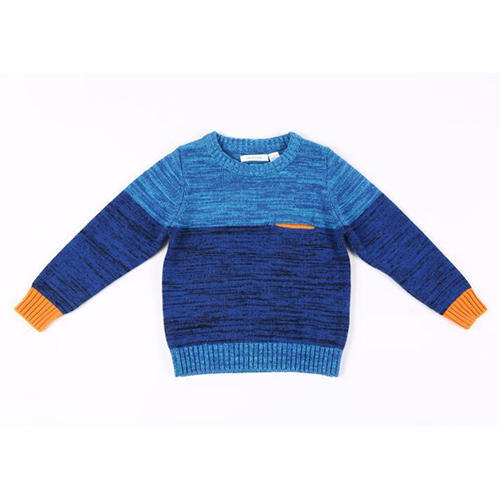 Kids Pullover Scholars At Rs 200 Piece Bachchon Ka Sweater