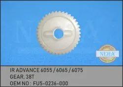 38 Th Gear IR Advance 6055/6065/6075 FU5-0236-000