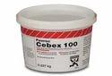 Cebex 100 Concrete Admixture