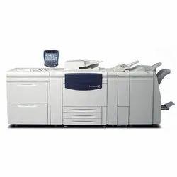 Xerox 700i Digital Color Press Photocopier Machine