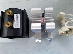 Endoscopy Lamps