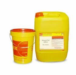 Bitumen Remover ( Cleaner )