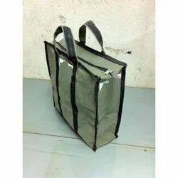 Chain Canvas Bags