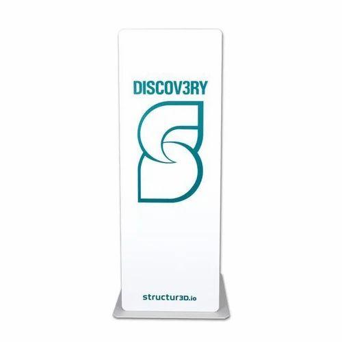 Discov3Ry Paste Printing System