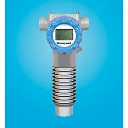 HONEYWELL SMARTLINE LEVEL TRANSMITTER