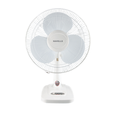 Havells White Velocity Neo Table Fan