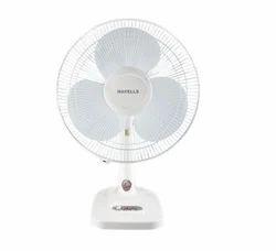 Velocity Neo Table Fan