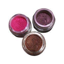 Mica Pigments, पर्ल पिगमेंट, पीलर