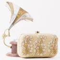 Elegant & Stylish Clutch Bag