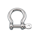 Bow Shackle