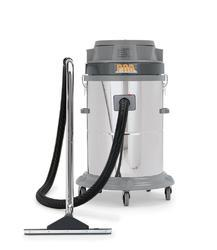 Commercial Wet & Dry Vacuum Cleaner