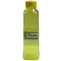 Pet Fridge Bottle For Storage Water, Capacity: 1 Litre