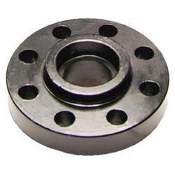Carbon Steel Blind Flanges